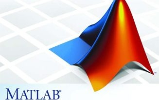 Manual gratuito para aprender Matlab