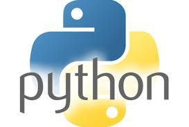 Manual programación en Python