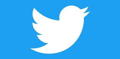 Manuales gratuitos para usar Twitter