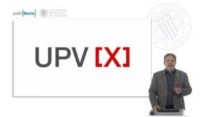 Plataforma UPVX