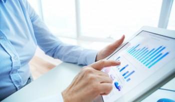 Como trabajar con seguridad en la economía digital
