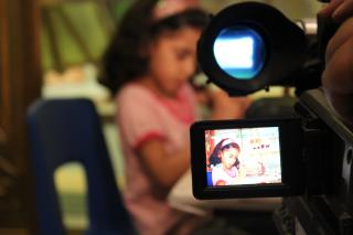 Tutorial como crear videos profesionales