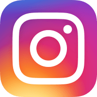 Tutorial gratis de cómo usar Instagram