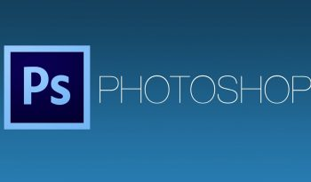 Tutoriales gratis Photoshop