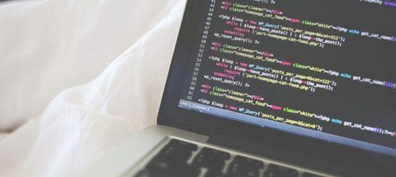 tutoriales gratis de programación