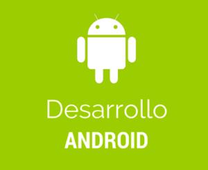Videocurso gratis para aprender Android