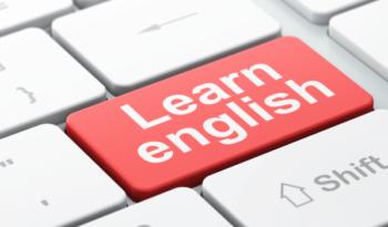 Videos gratis para aprender inglés