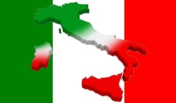 Videos gratis para aprender italiano