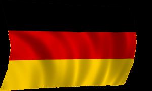 Videos para aprender alemán