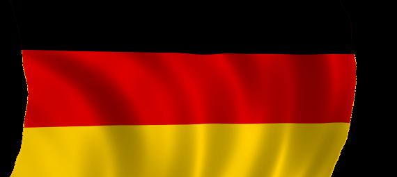 videos-para-aprender-aleman
